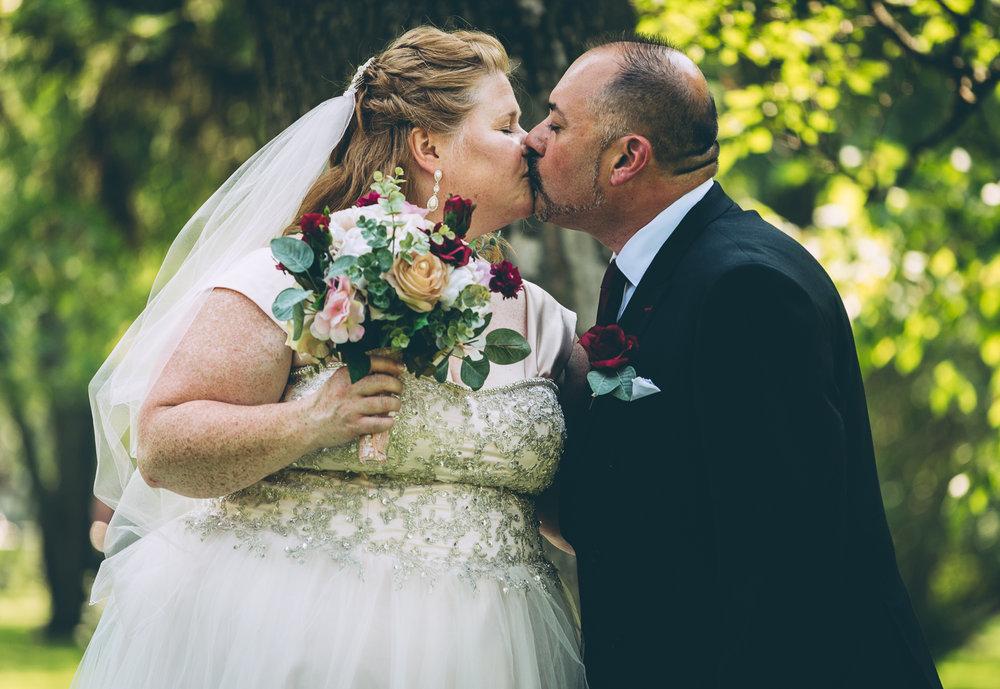 faith-joe-wedding-blog-68.jpg