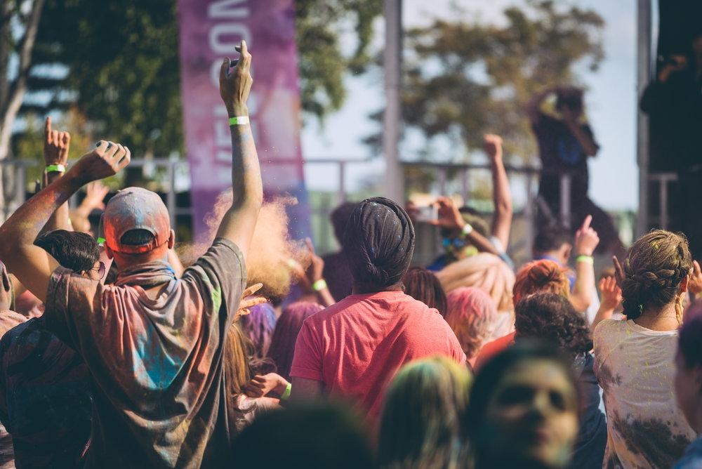 festival-of-colours-2018-blog-1.jpg