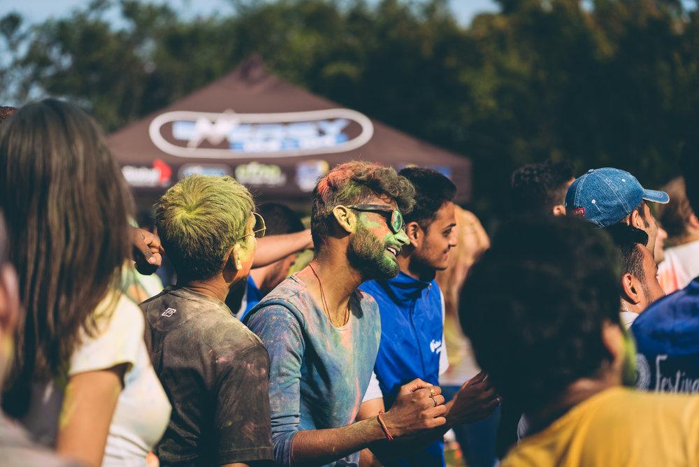 festival-of-colours-2018-blog-5.jpg