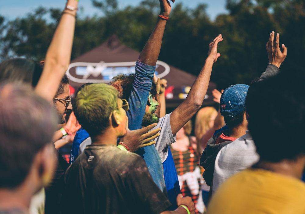 festival-of-colours-2018-blog-6.jpg