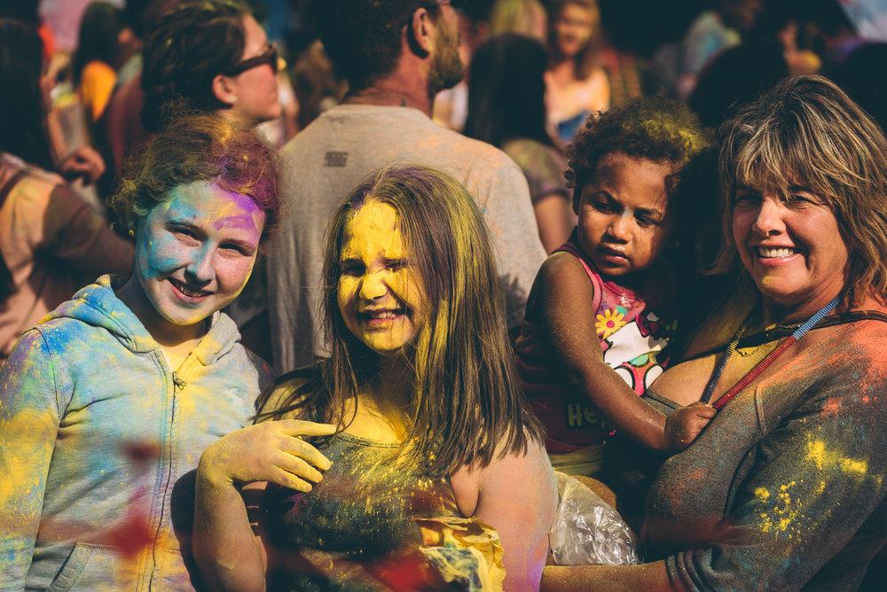 festival-of-colours-2018-blog-10.jpg