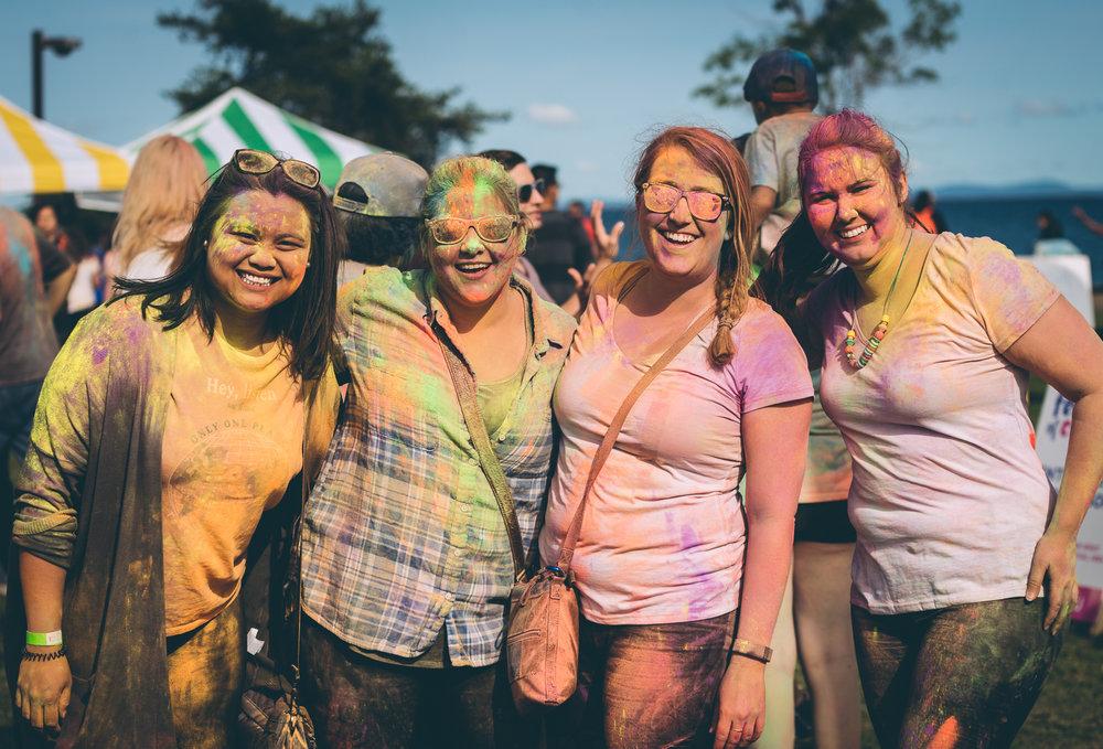 festival-of-colours-2018-blog-11.jpg