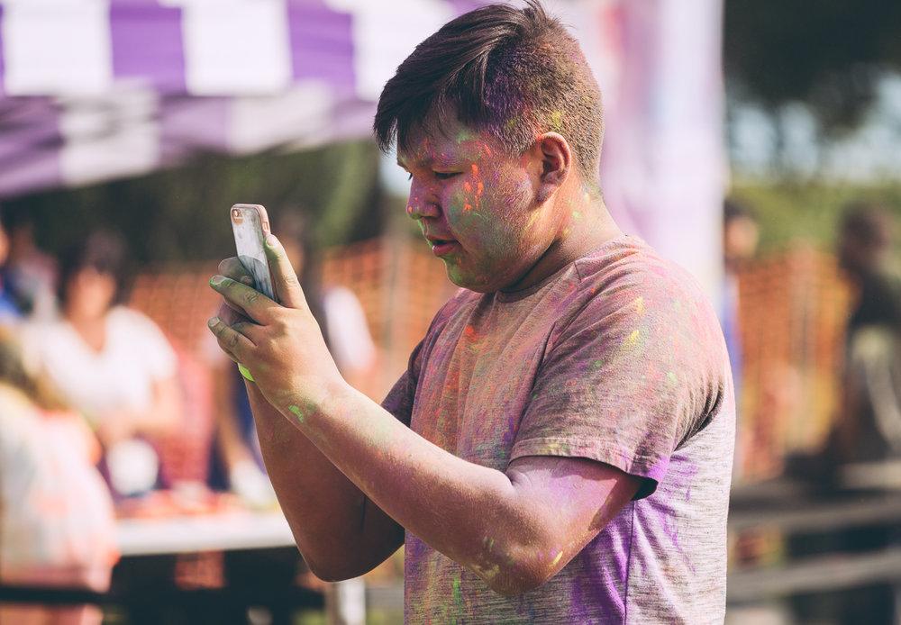 festival-of-colours-2018-blog-12.jpg