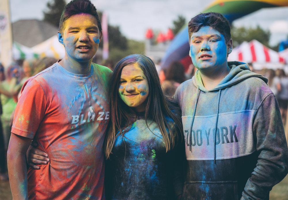 festival-of-colours-2018-blog-15.jpg
