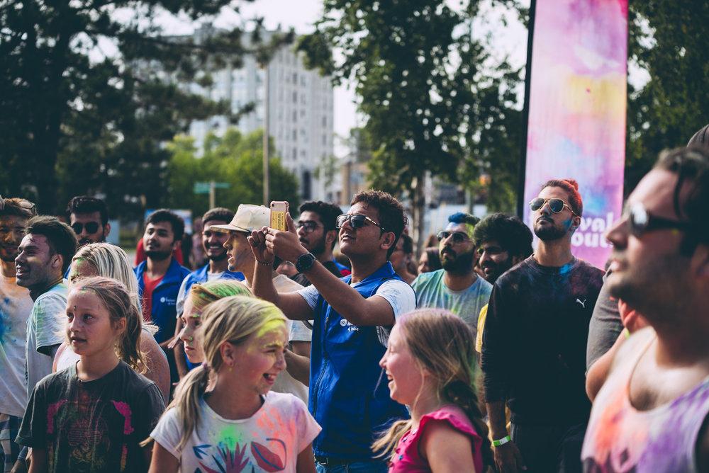 festival-of-colours-2018-blog-18.jpg