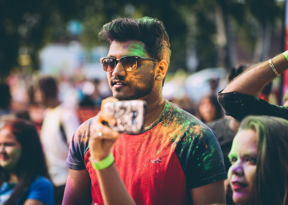festival-of-colours-2018-blog-19.jpg