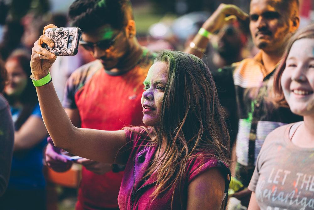 festival-of-colours-2018-blog-20.jpg