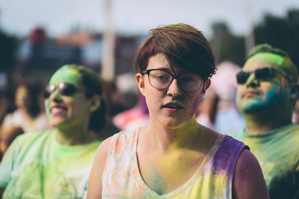festival-of-colours-2018-blog-21.jpg