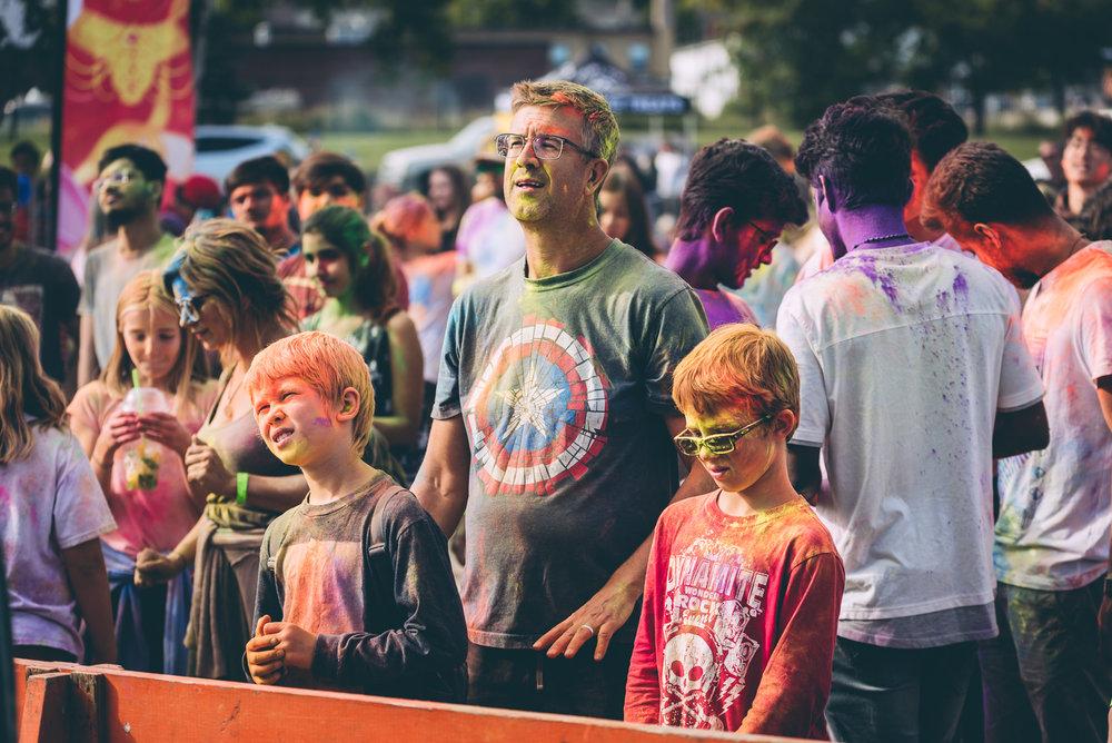 festival-of-colours-2018-blog-26.jpg