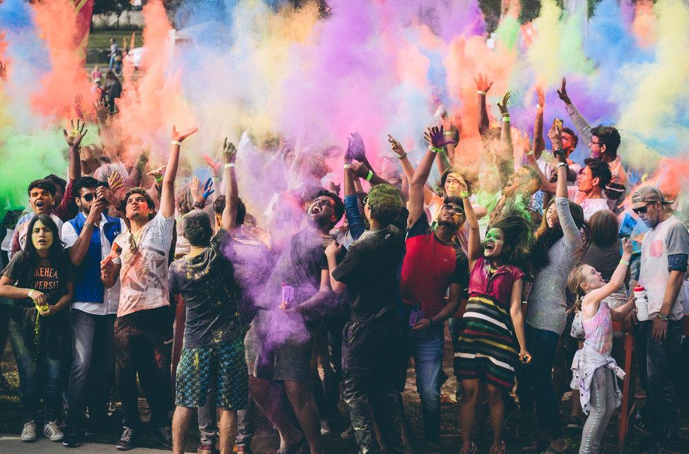 festival-of-colours-2018-blog-34.jpg