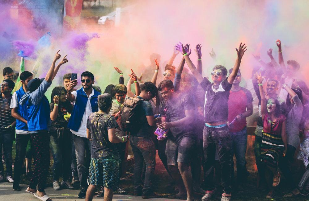 festival-of-colours-2018-blog-35.jpg
