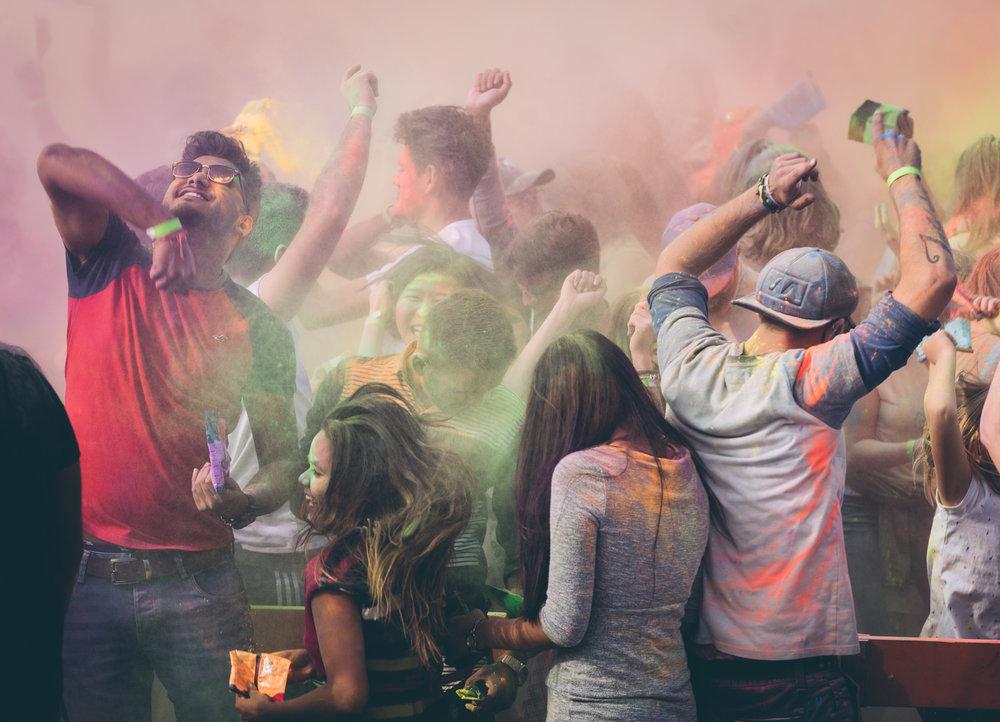 festival-of-colours-2018-blog-36.jpg