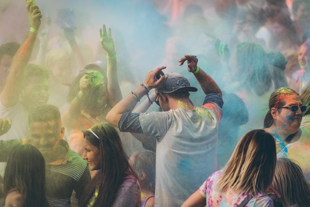 festival-of-colours-2018-blog-39.jpg