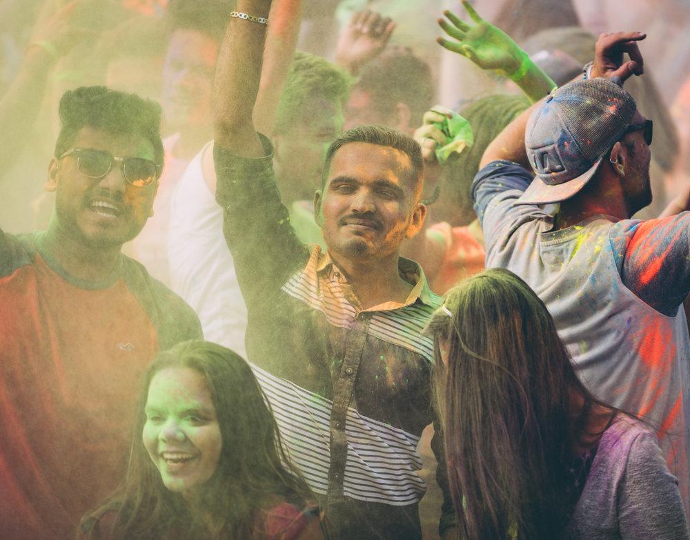 festival-of-colours-2018-blog-38.jpg