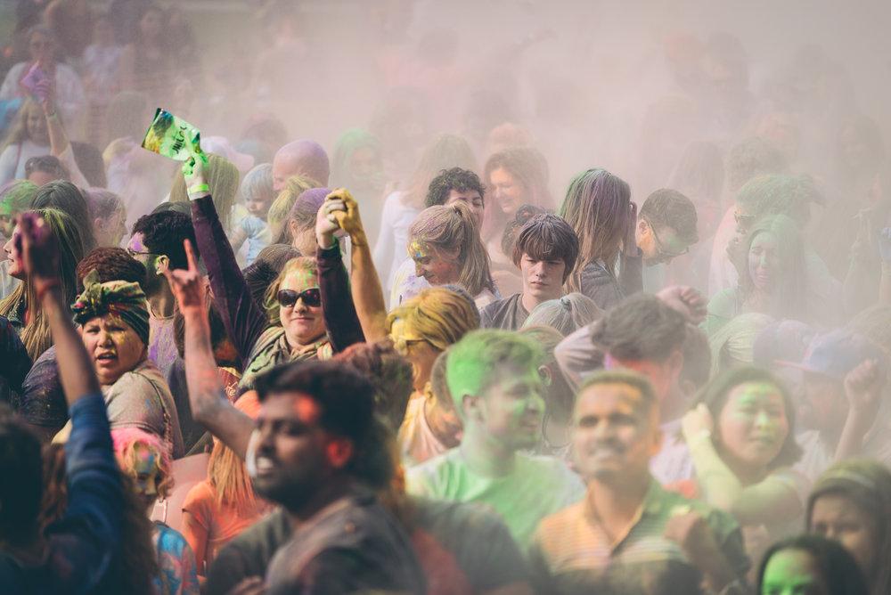 festival-of-colours-2018-blog-42.jpg