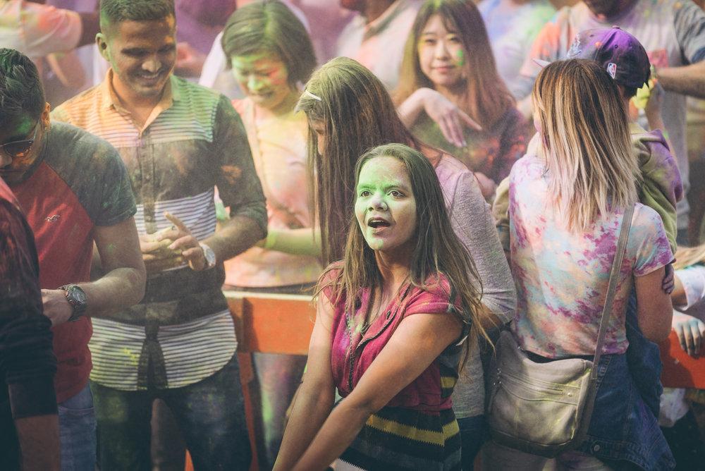 festival-of-colours-2018-blog-44.jpg