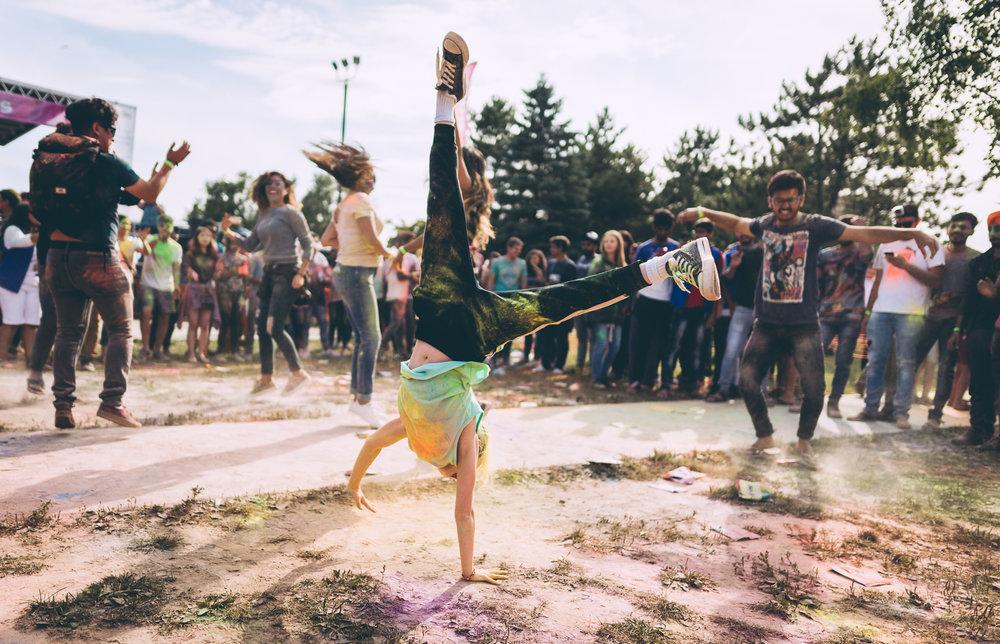 festival-of-colours-2018-blog-46.jpg