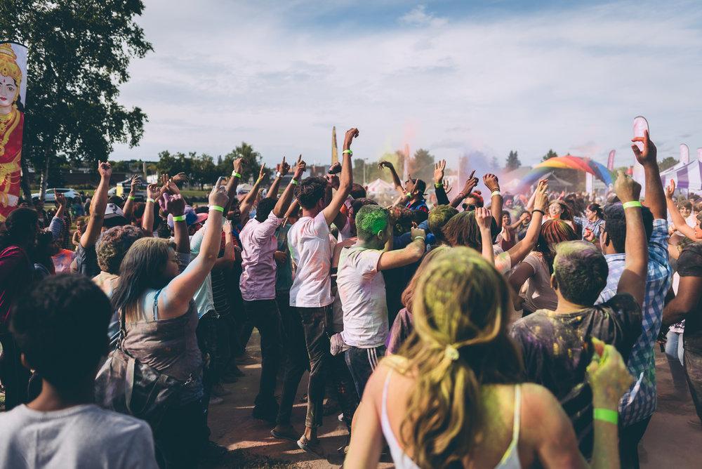 festival-of-colours-2018-blog-49.jpg