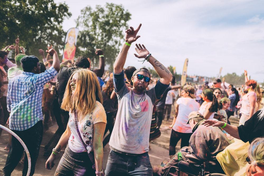 festival-of-colours-2018-blog-48.jpg