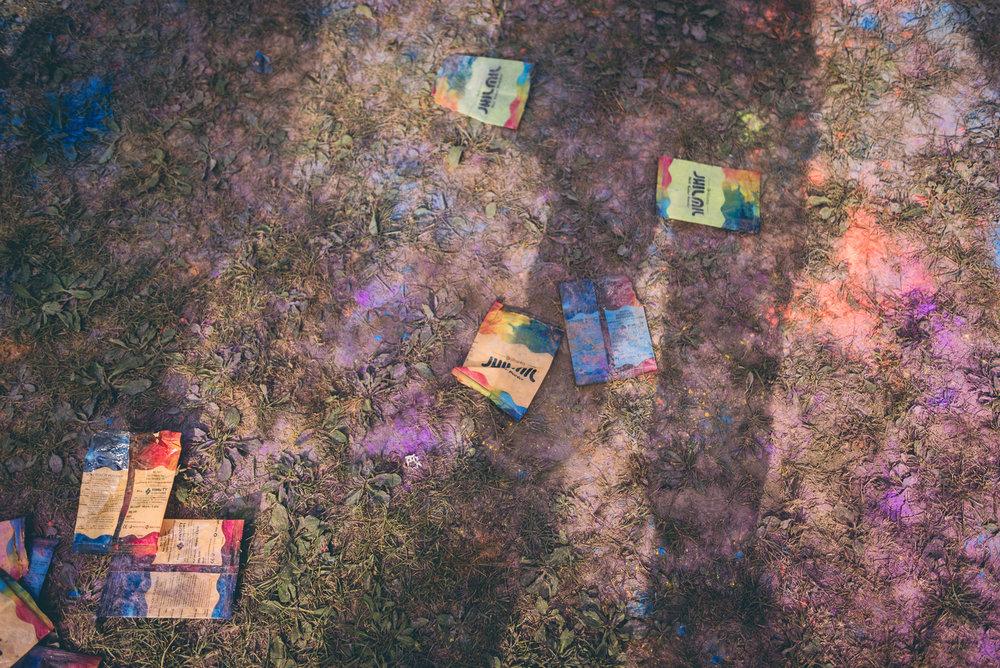festival-of-colours-2018-blog-50.jpg