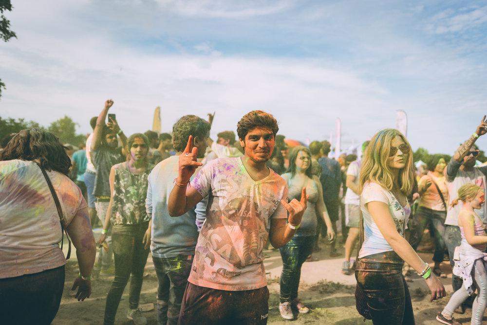 festival-of-colours-2018-blog-52.jpg