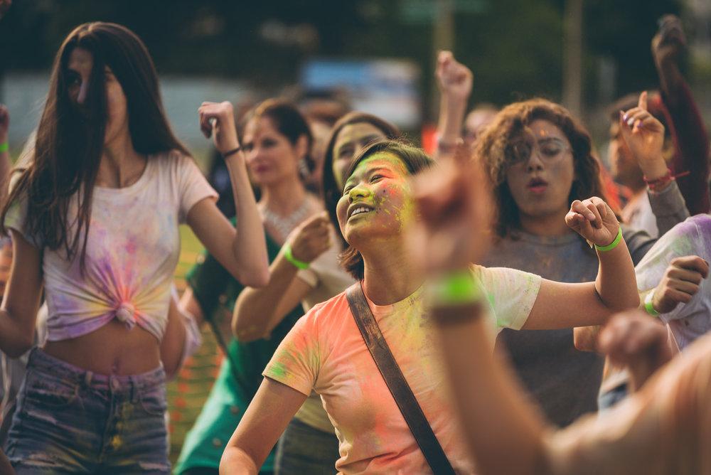 festival-of-colours-2018-blog-55.jpg