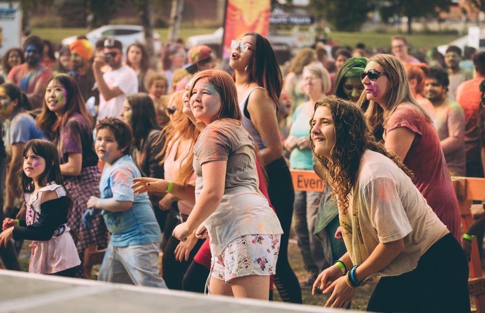 festival-of-colours-2018-blog-56.jpg