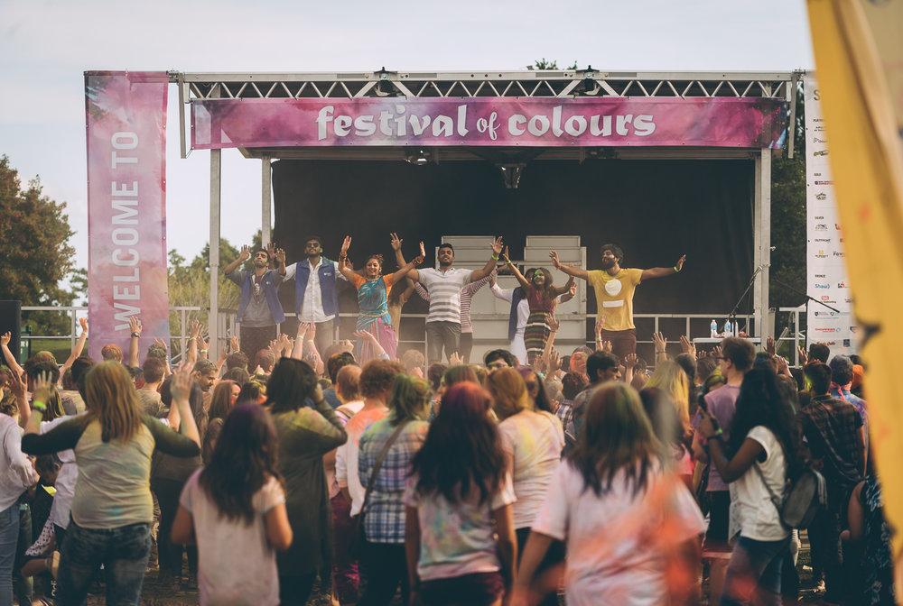 festival-of-colours-2018-blog-59.jpg