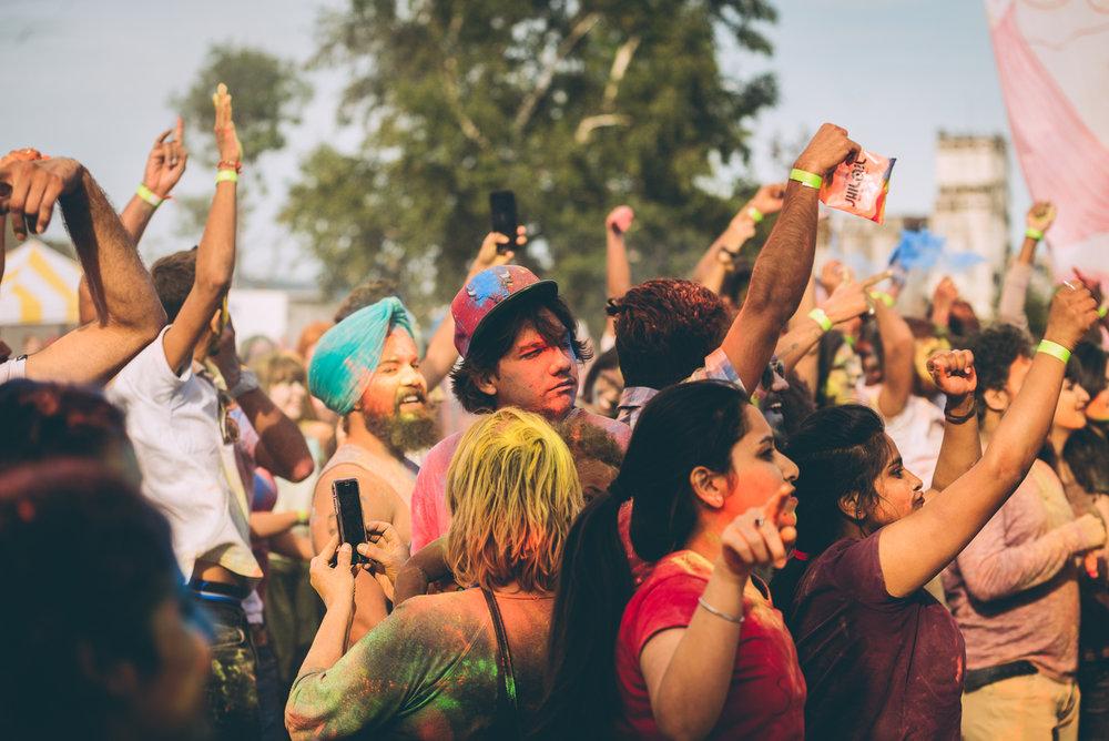 festival-of-colours-2018-blog-62.jpg