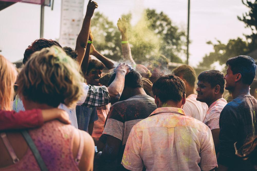 festival-of-colours-2018-blog-63.jpg