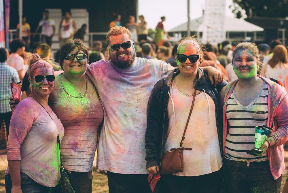 festival-of-colours-2018-blog-66.jpg