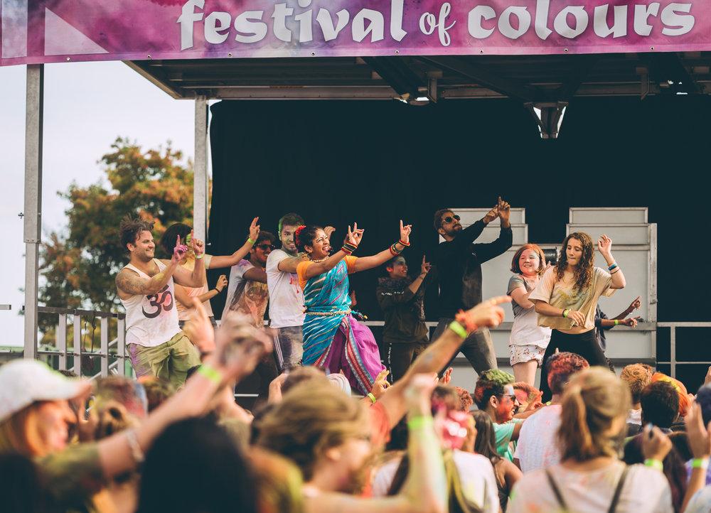 festival-of-colours-2018-blog-67.jpg