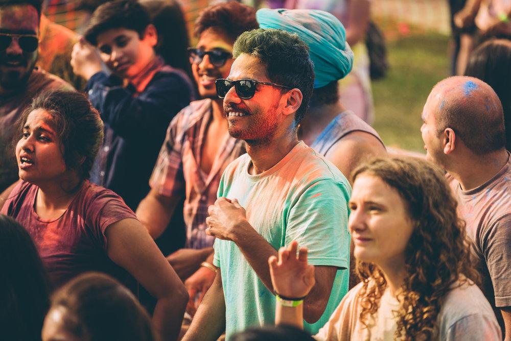 festival-of-colours-2018-blog-69.jpg