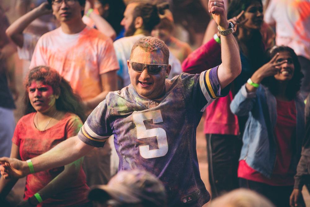 festival-of-colours-2018-blog-70.jpg