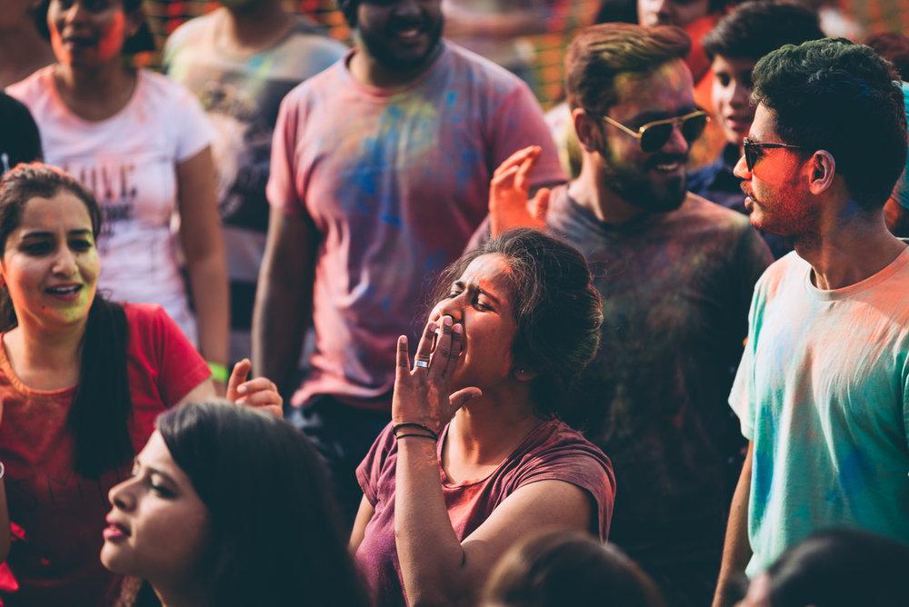 festival-of-colours-2018-blog-72.jpg
