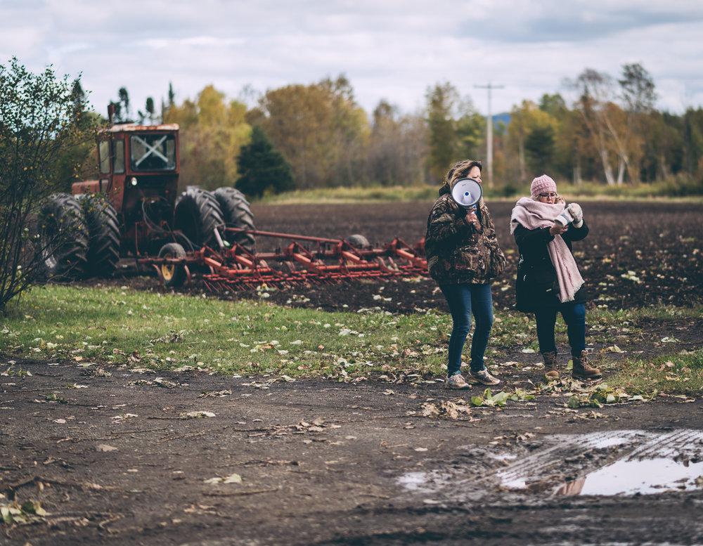 belluzfarms-pumpkinmania-2018-blog-2.jpg