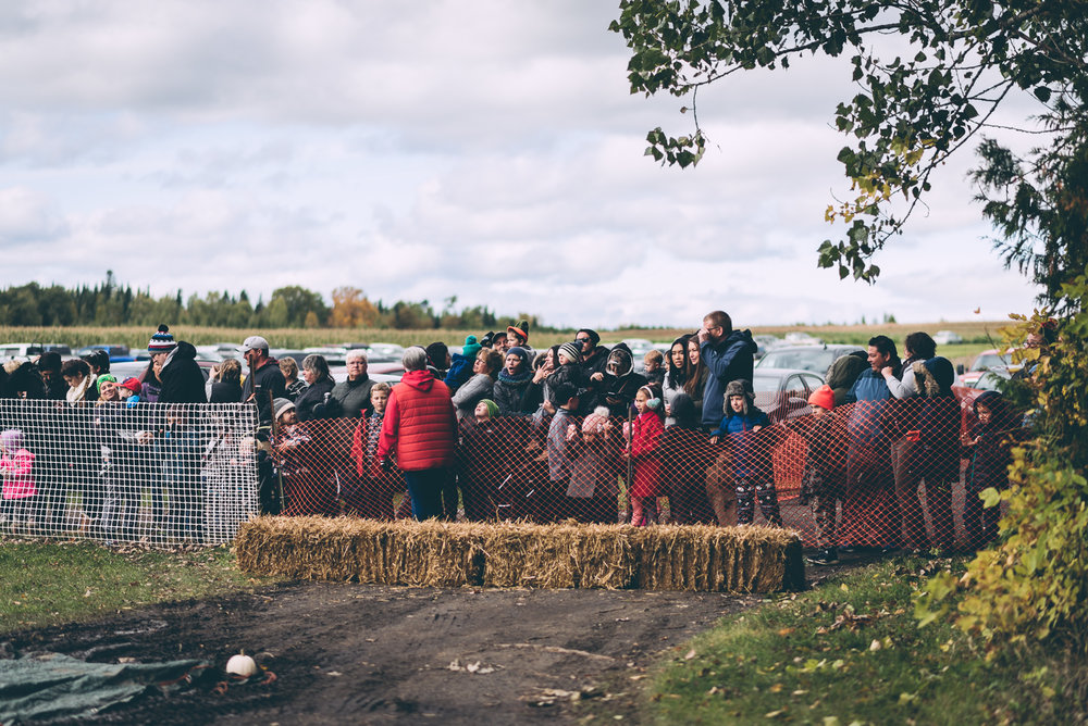 belluzfarms-pumpkinmania-2018-blog-7.jpg