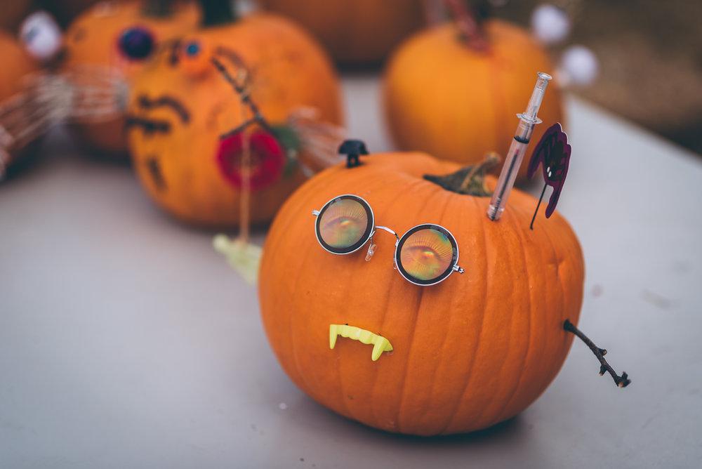 belluzfarms-pumpkinmania-2018-blog-16.jpg