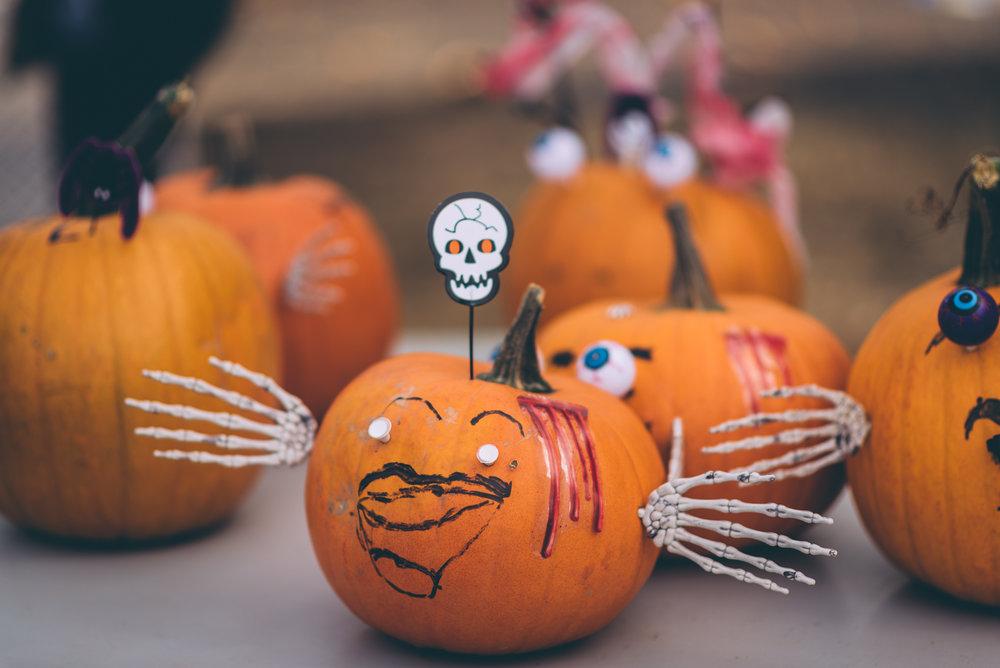 belluzfarms-pumpkinmania-2018-blog-18.jpg