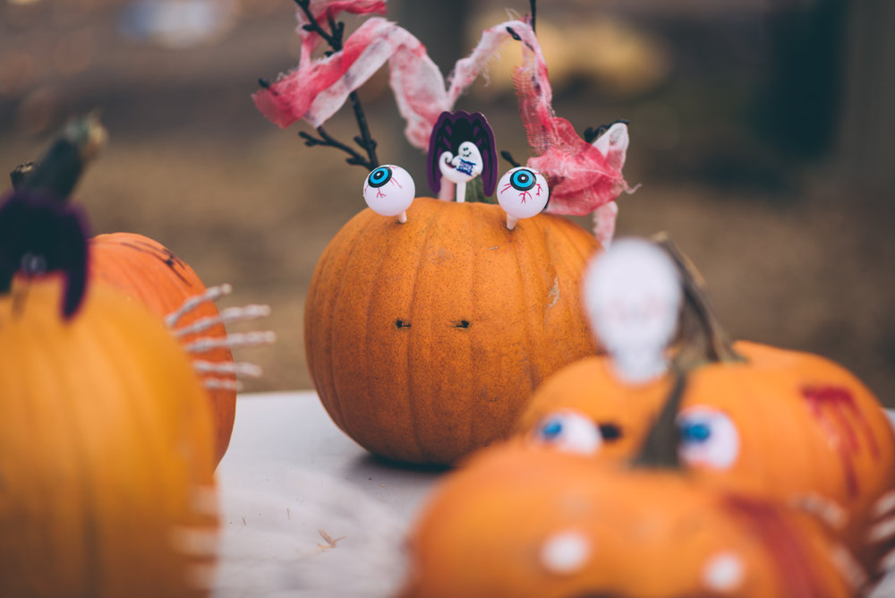 belluzfarms-pumpkinmania-2018-blog-19.jpg