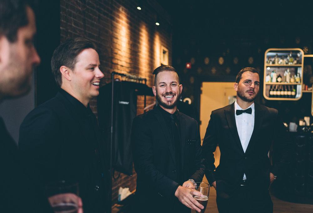 emily-jared-wedding-blog-3.jpg