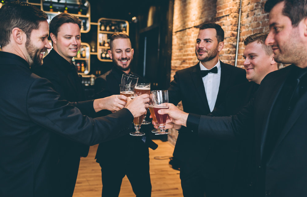 emily-jared-wedding-blog-4.jpg