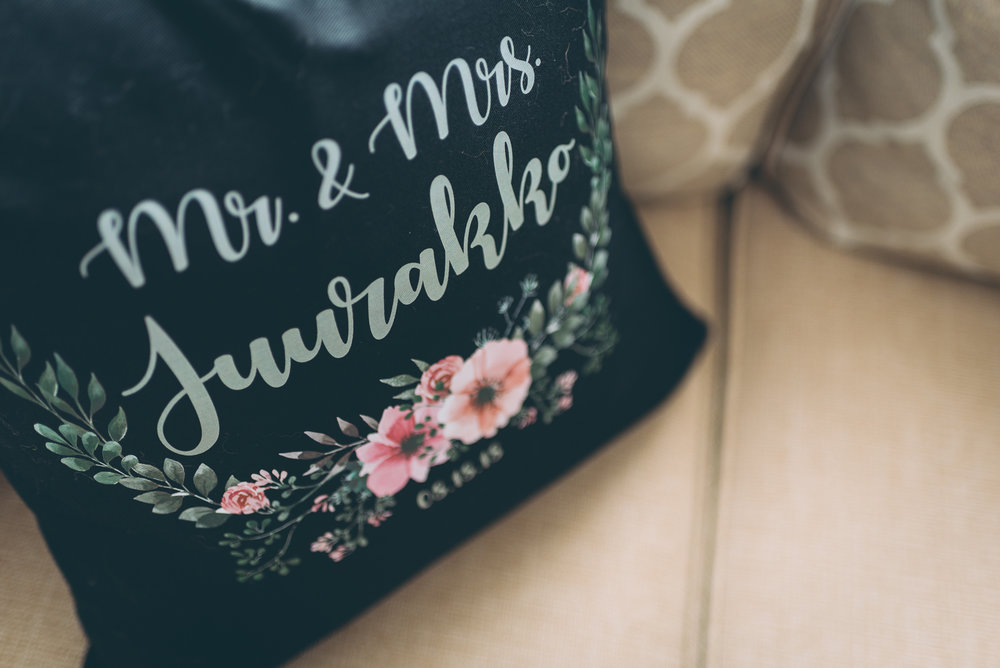emily-jared-wedding-blog-7.jpg