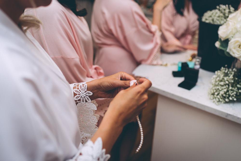 emily-jared-wedding-blog-12.jpg