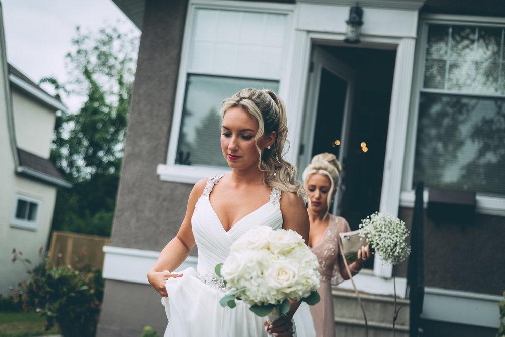emily-jared-wedding-blog-20.jpg