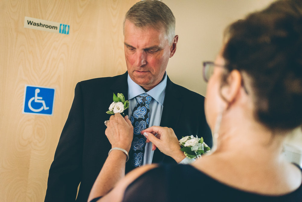emily-jared-wedding-blog-24.jpg