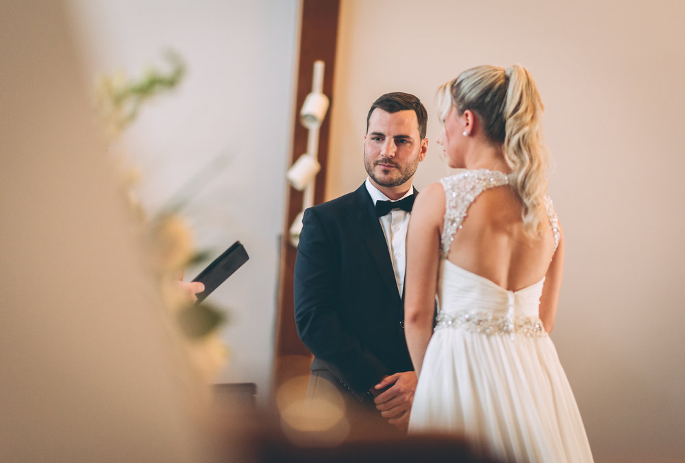 emily-jared-wedding-blog-31.jpg