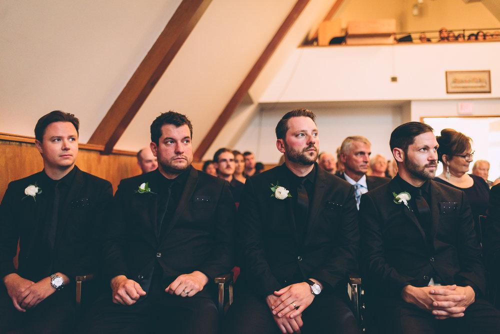 emily-jared-wedding-blog-33.jpg
