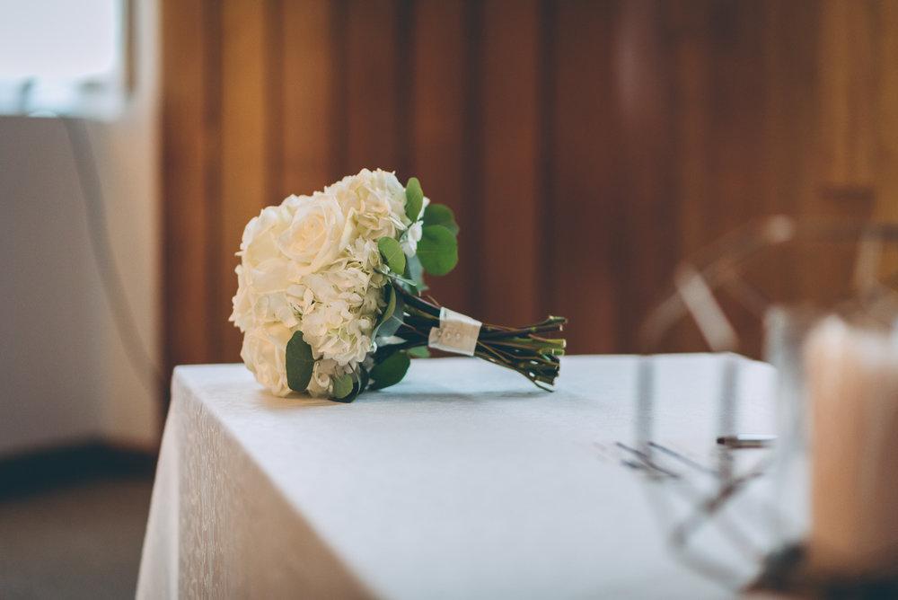 emily-jared-wedding-blog-34.jpg