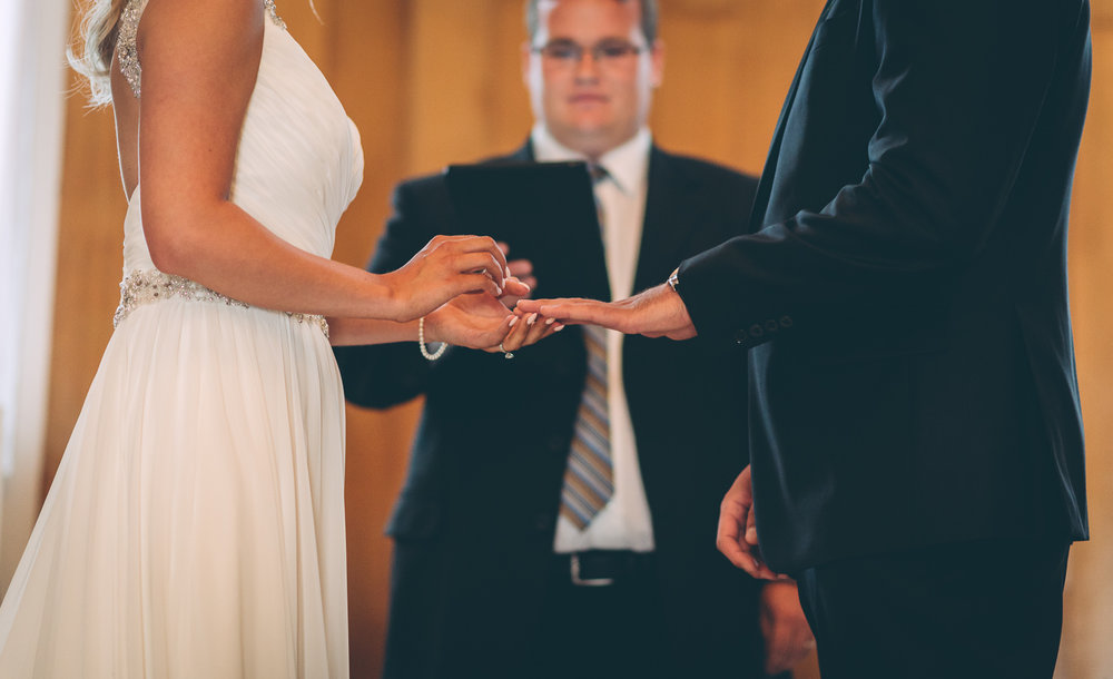 emily-jared-wedding-blog-37.jpg